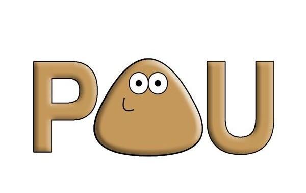 Descargar Pou App Gratis
